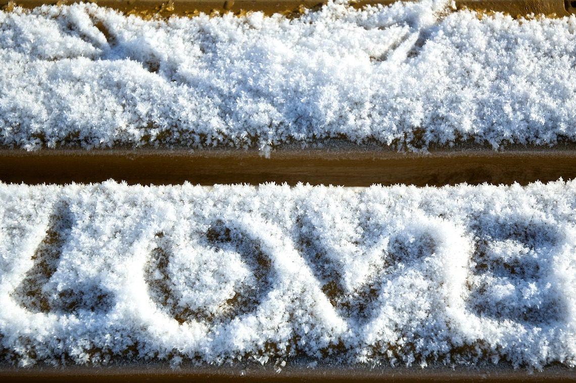 Mädelsschnack l 7 Sätze, die uns in einer Beziehung glücklich machen