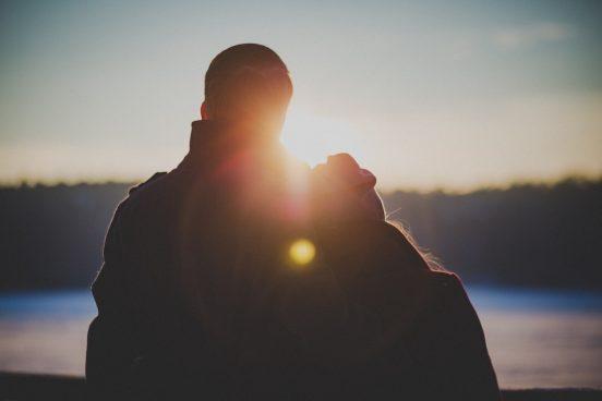 Mädelsschnack l Keusch bis zur Ehe