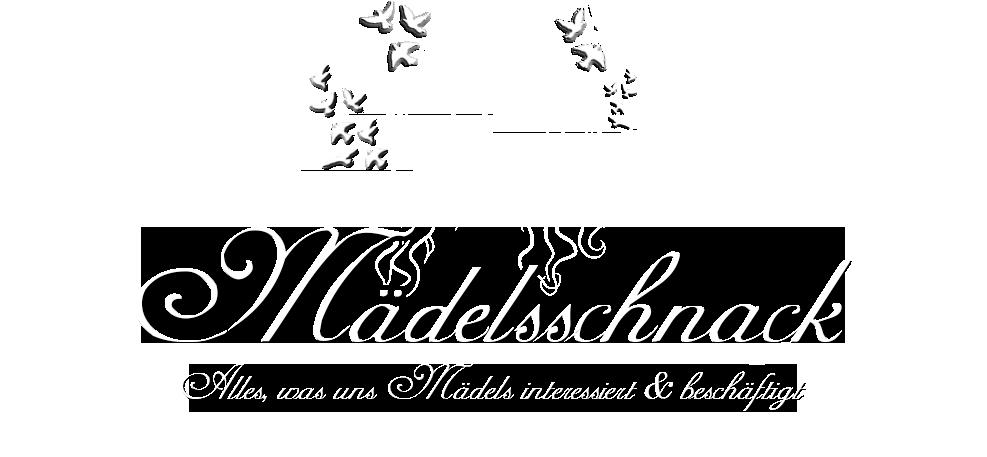 mädelsschnack.com