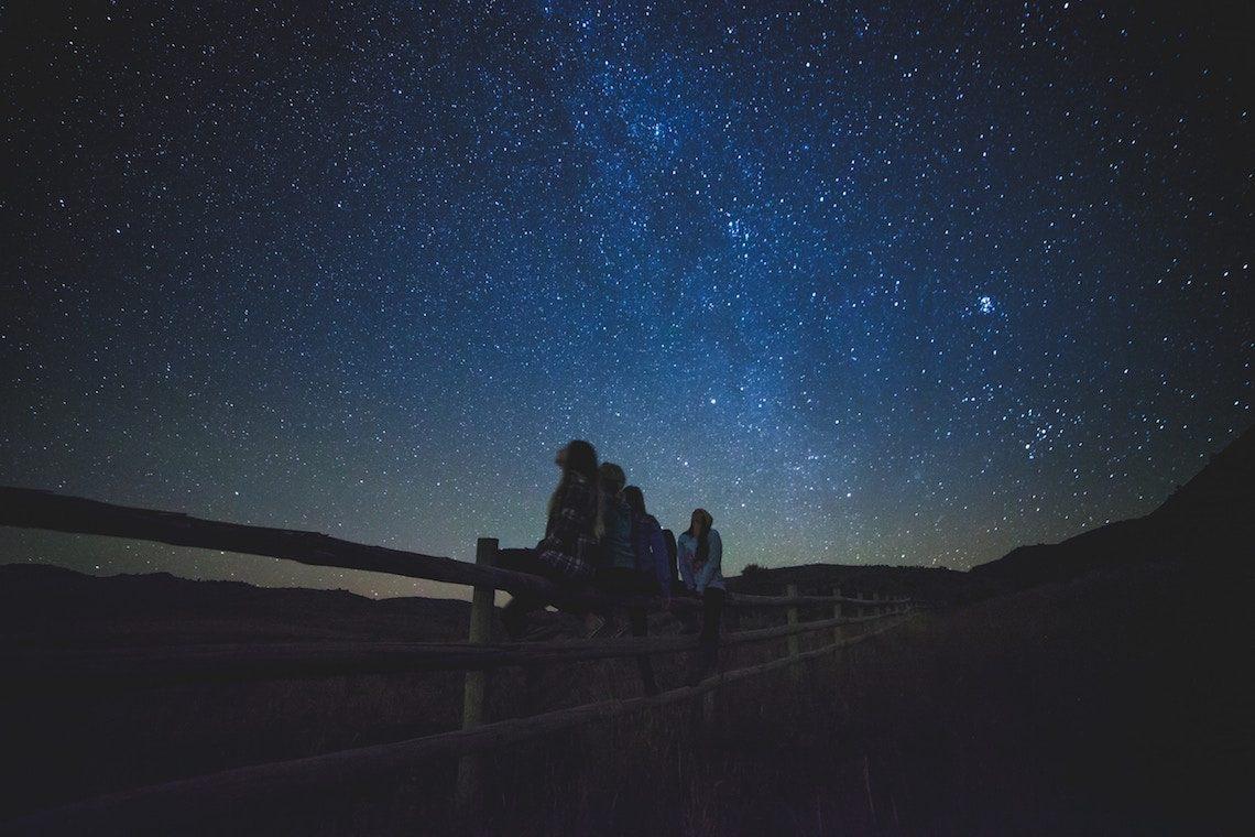 Mädelsschnack l Horoskop Welches Sternzeichen passt zu dir
