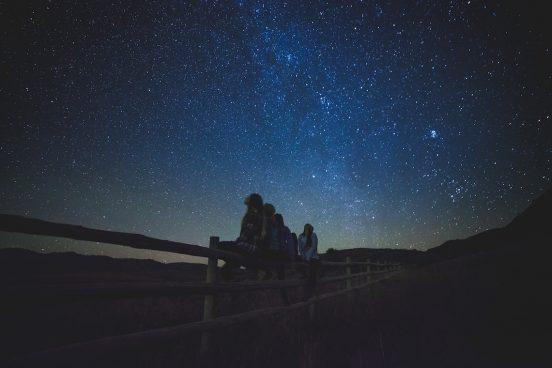 Mädelsschnack l Welches Sternzeichen passt zu dir