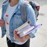 Mädelsschnack l 9 Tipps gegen Prüfungsstress