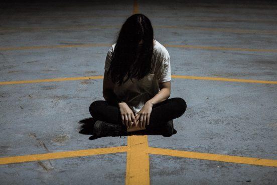 Mädelsschnack l Leide ich unter einer Depression