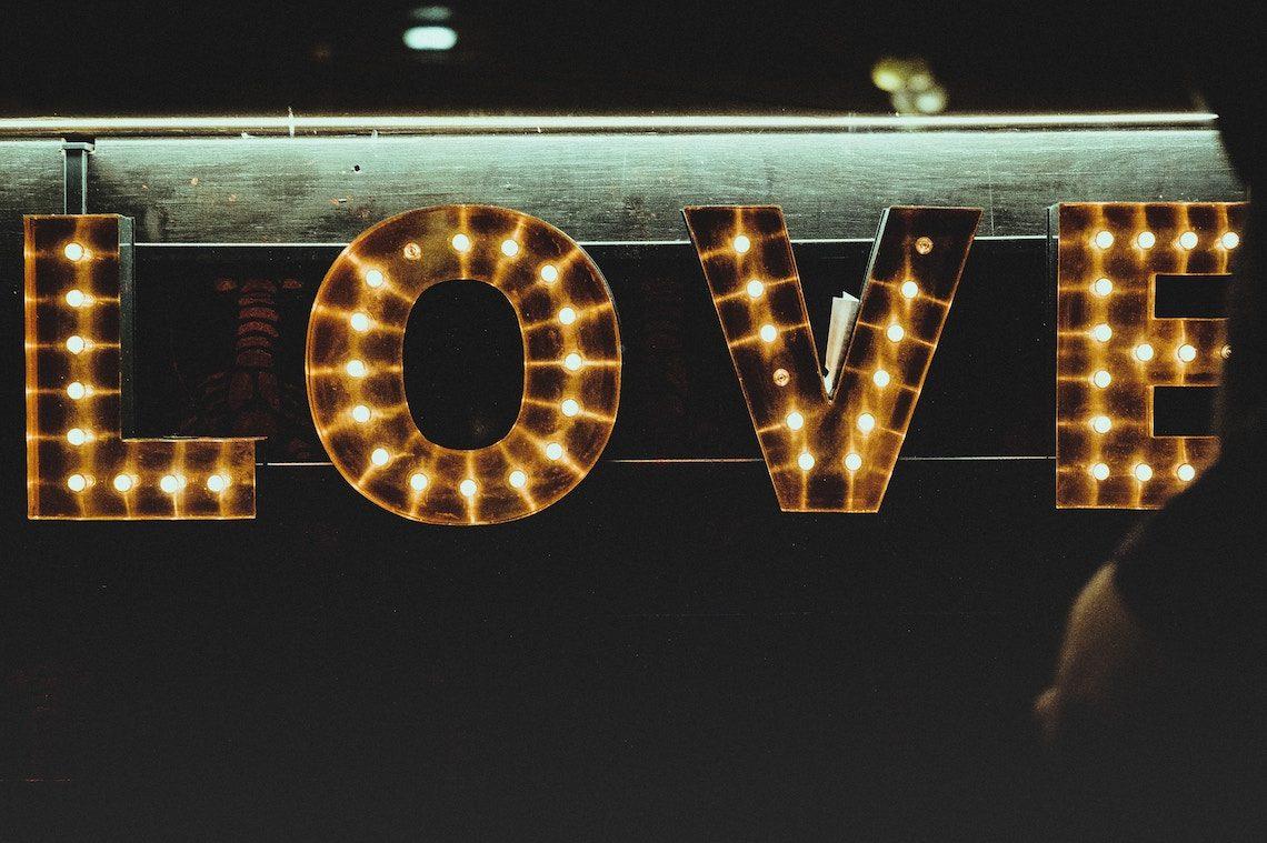 Valentinstag Ist Nicht Nur Fur Verliebte Madelsschnack Com