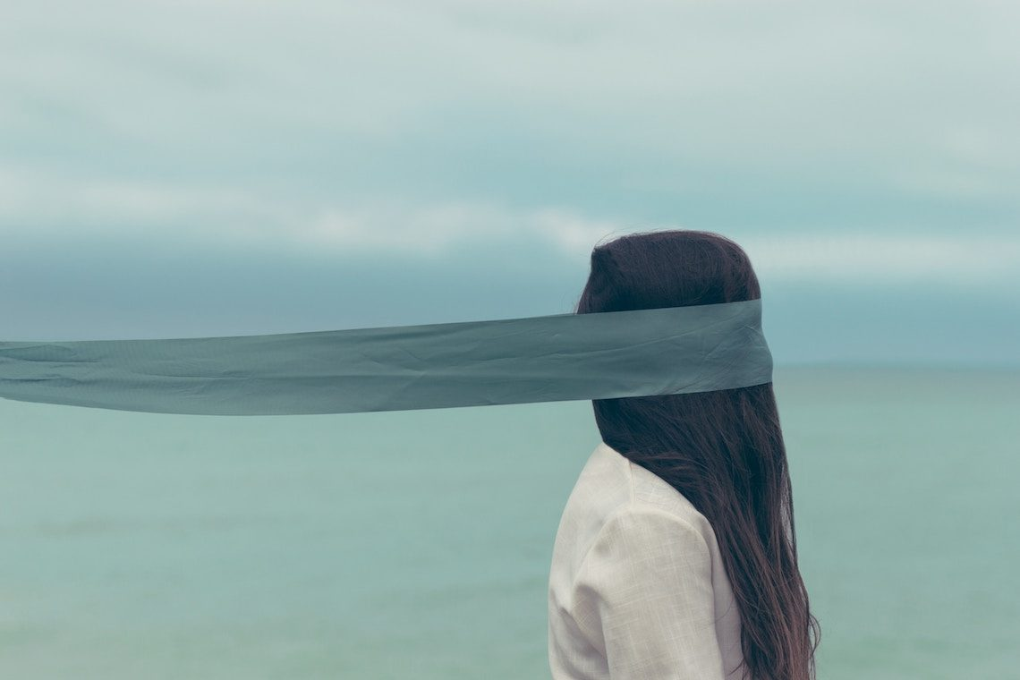 Mädelsschnack l ein Leben mit Depression und Borderline