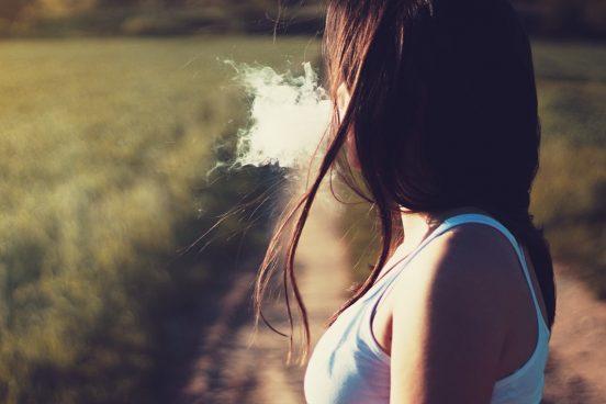 Mädelsschnack l Endlich Nichtraucher: 7 gute Gründe, nicht zu rauchen