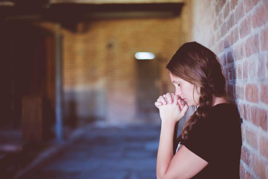 Mädelsschnack l Kirche für Jugendliche