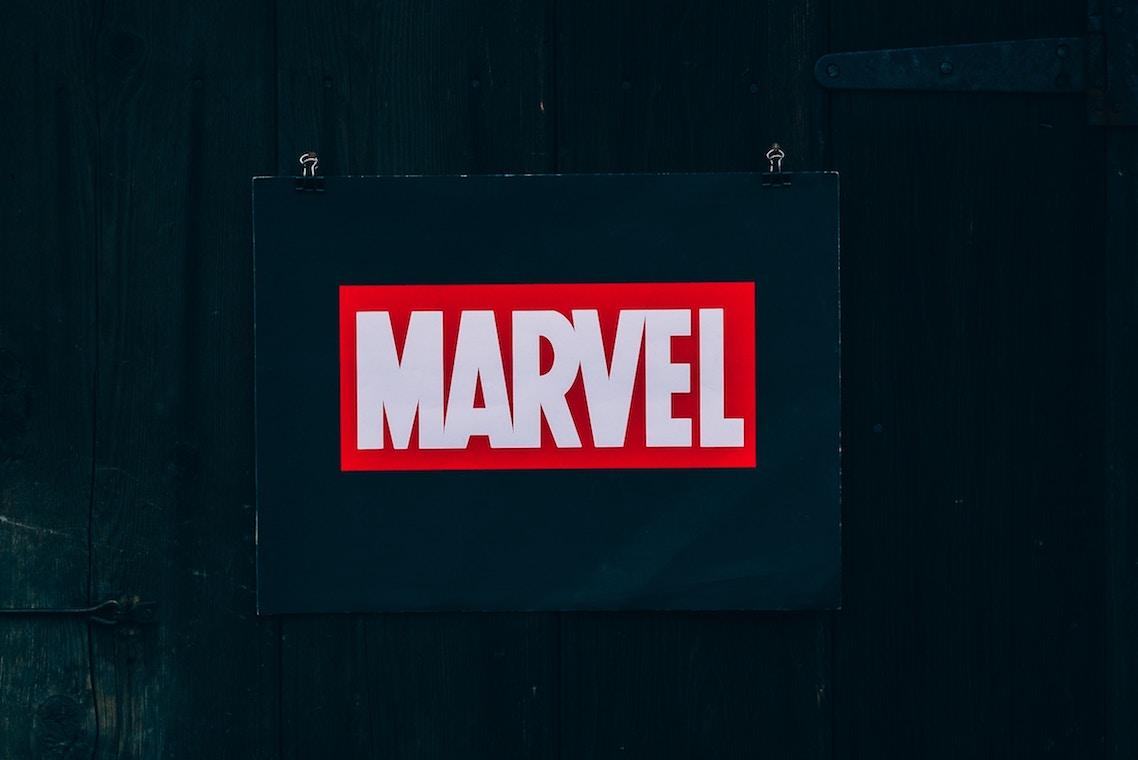 Mädelsschnack Avengers Infinity War