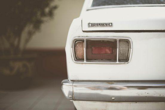 Mädelssschnack l Führerschein Führerscheinprüfung