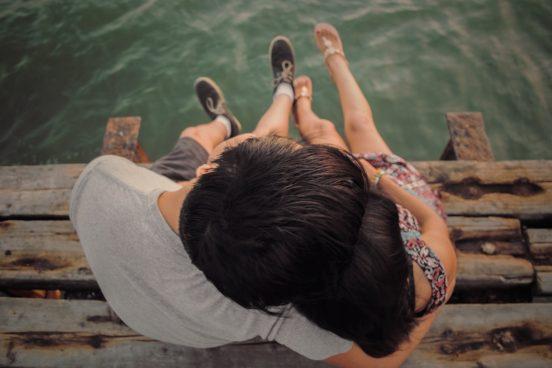 Mädelsschnack l Beziehungs-Tipps
