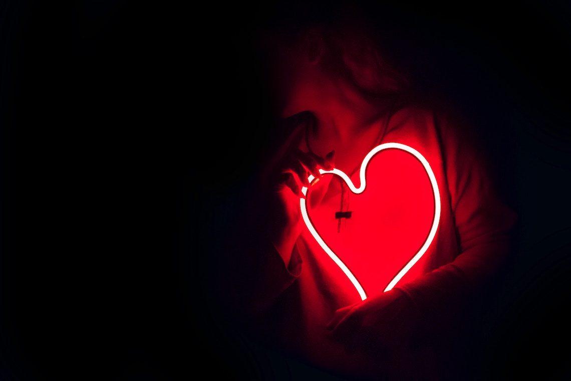 Mädelsschnack l Trennungsschmerzen So überwindest du Liebeskummer