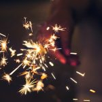 Mädelsschnack l Vorsätze für das neue Jahr