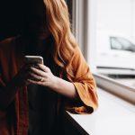 Mädelsschnack l Cyber-Mobbing Cara Delevingne