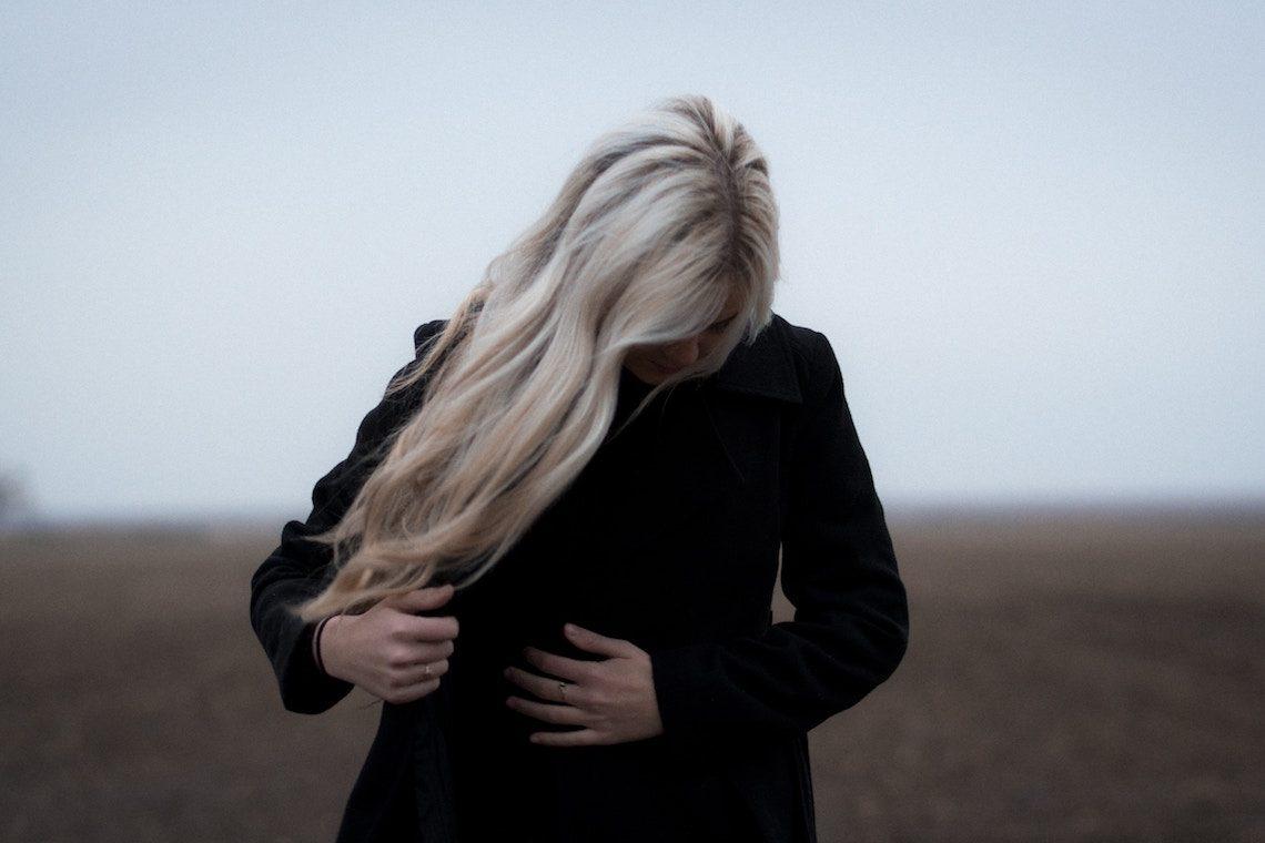 Mädelsschnack l Endometriose erkennen Ursachen