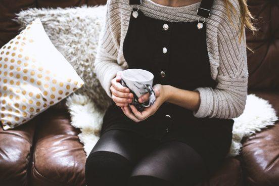 Mädelsschnack l Therapeutensuche - wie finde ich einen guten Therapeuten