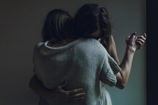 Mädelsschnack l Wie kann ich eine Trennung verhindern