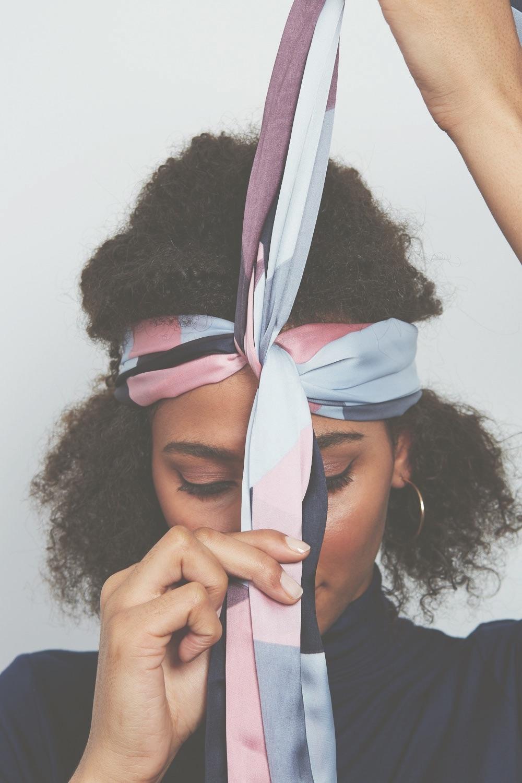 Mädelsschnack l Snukieful Haarbänder