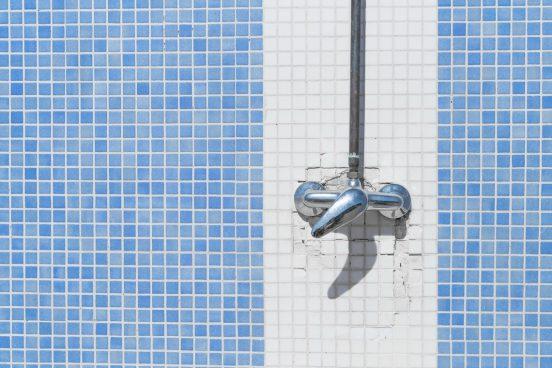 Wie oft duschen ist gesund