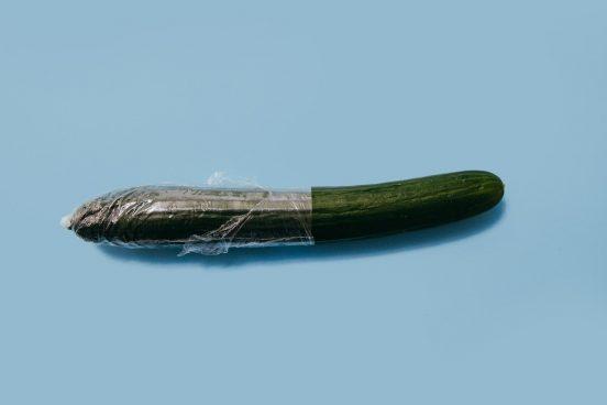 Mädelsschnack l Welche Geschlechtskrankheiten gibt es?