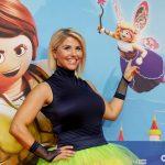 Mädelsschnack l Playmobil der Film Beatrice Egli