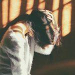 Mädelsschnack l Migräne mit Aura