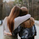 Mädelsschnack l Freundschaft kaputt